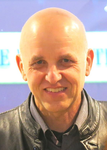 Didier Kriebs