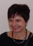 Ellen Mosbacher