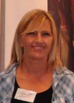 Corinne Marino