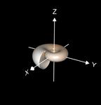 Spiralrohr mit wachsendem Querschnitt - 2