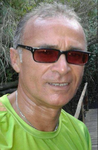 GUARINO Pietro