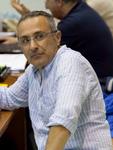 CARUCCIO Massimo