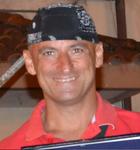 TESAURO Michele