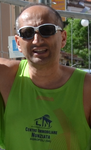 CHIEFFALLO Vincenzo