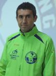 NUNZIATA Giuseppe
