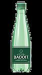 BADOIT 50 cl - 1,90 €