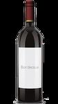 VIN BORDEAUX - 8,00 €