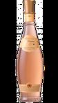 VIN CÔTES DE PROVENCE - 9,50 €