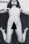AMERICAN SINGER/artoas design