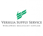 Versilla Yacht Supply