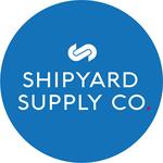 Shipyard Supply Co
