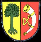 Unser Wappen!
