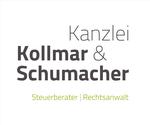 Kanzlei Kollmar & Schumacher