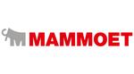 Fotobox für Mammoet Deutschland, NL Merseburg