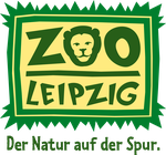Fotobox für Zoo Leipzig