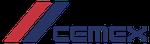 Fotobox für Cemex AG