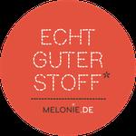 Stoffladen Leipzig Melonie.de