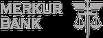 Fotobox für Merkur Bank München