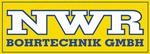 Fotobox für NWR Bohrtechnik GmbH