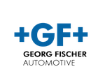 Fotobox für GF Automotive Leipzig