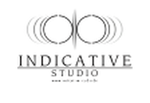 Indicative Studio