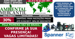 http://ambientalmercantil.com/bahia2017/banners_logos/EXPOBAHIA2017_SPANNER.png