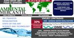 http://ambientalmercantil.com/bahia2017/banners_logos/EXPOBAHIA2017_DME.png