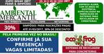 http://ambientalmercantil.com/bahia2017/banners_logos/EXPOBAHIA2017_ECOFROG.png