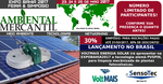 http://ambientalmercantil.com/bahia2017/banners_logos/EXPOBAHIA2017_PVSPIN.png
