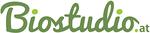 www.biostudio.at