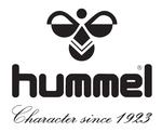 www.hummel.dk