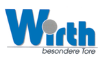 Wirth Kipptore GmbH - Thomas-Mann-Str. 29 - 74360 Ilsfeld-Schozach