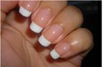 Manicure salon de belleza en Cuernavaca