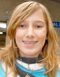 Maja Ruwe