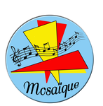 http://www.groupevocalmosaique.fr/