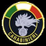 Psicologa Trieste - Dott.sa Gennarina Pirri - Convenzioni Carabinieri