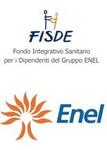 Psicologo Trieste - Dott.ssa Gennarina Pirri - FISDE - ENEL