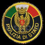 Psicologo Trieste - Dott.ssa Gennarina Pirri - Polizia Di Stato