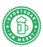 Sportsbar am Markt Jena