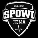 Fachschaftsrat Sportwissenschaften Universität Jena