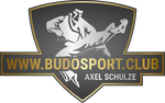 Budosport.Club Kampfkunst und Kampfsport