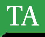 Thüringer Allgemeine