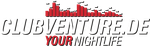 Clubventure.de - Your Nightlife