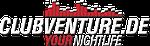 Clubventure.de - Your Nightlife