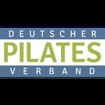 Deutscher Pilates Verband