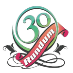 Rundum30-Party
