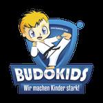Budokids Kinderkampfsport