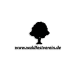 Waldfestverein Pfiffelbach