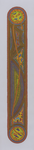 Im Verbund 35X150 cm