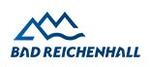 Staatsbad Bad Reichenhall/Bayerisch Gmain